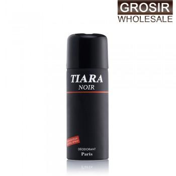 Tiara Red_WS