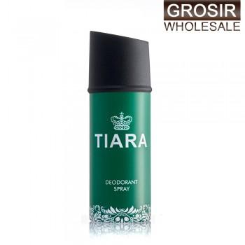 Tiara SE Green_WS